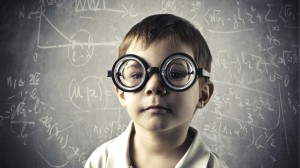 Source: http://zoomwalls.com/smart-kid-boy-glasses-school-hd-wallpaper/